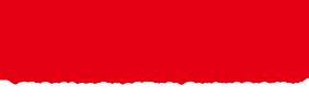 CRSC-Logo_final-w-90